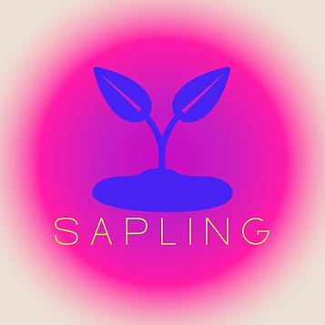 Sapling Title.png