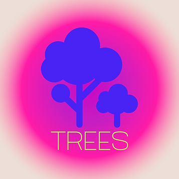 Trees Title.png