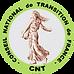 logo-cntf-semeuse.png