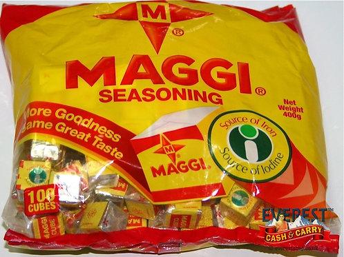 Maggie Seasoning