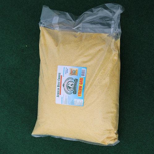 Yellow Gari 20lbs