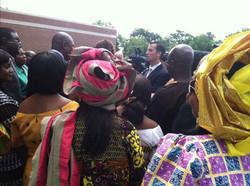 nq1t8pmp26Brandon New interviews Liberians.jpg