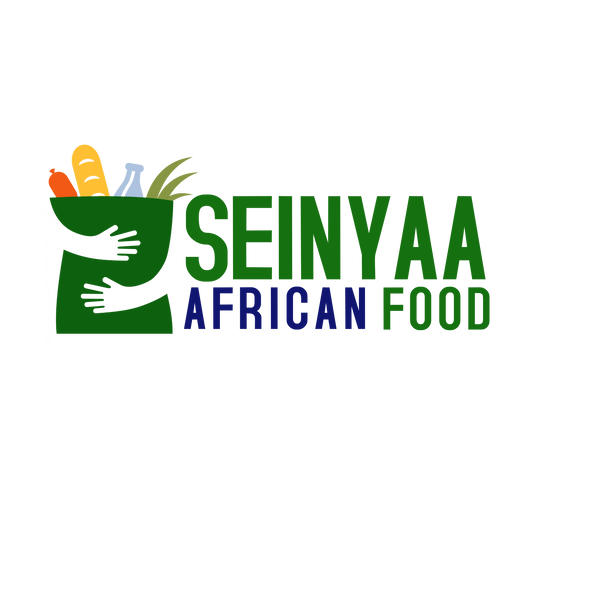 Copy of Food and grocery delivery logo i