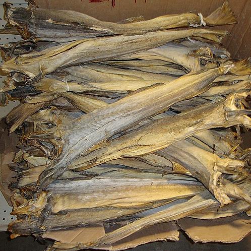 Stock Fish (1 lbs)