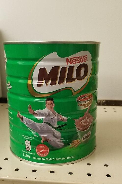 Milo (1.5kg)