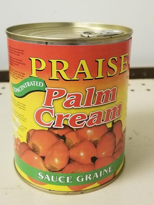 PalmCream