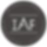 IAF Logo2.png