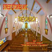 churchflex.jpg
