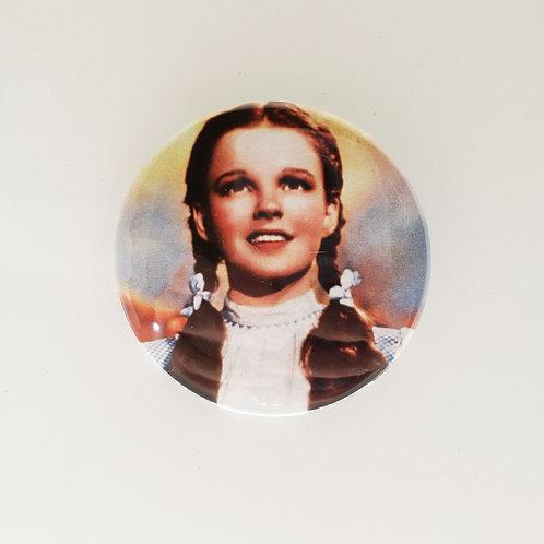 Dorothy Pin