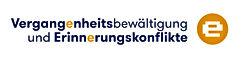 Logo_Workshop_Vergagenheit_und_Erinnerun