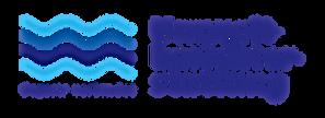 Logo_Umweltberichterstattung.png