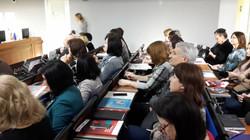Teilnehmer Tagung_Rehabilitation