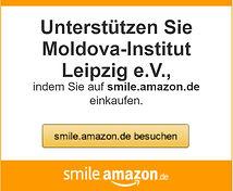 AmazonSmileSpende.JPG