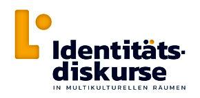 Identitätsdiskurse21