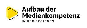 Logo_Medienkompetenz.jpg