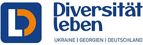 diversitaet_logo.JPG