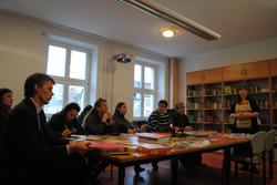 AA-Sprachen_und_Minderheiten-Gespräch_in_Bautzen