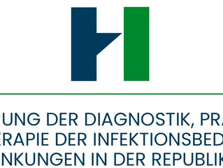 Verbesserung der Diagnostik, Prävention und Therapie von  infektionsbedingten Lebererkrankungen in d
