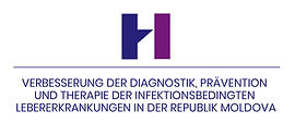 Logo_Hepalogie .jpg