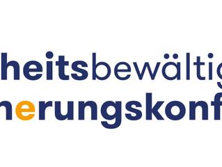 """Workshop """"Vergangenheitsbewältigung und Erinnerungskonflikte"""""""