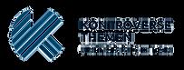 AA__ Projekt_Logo_KT.png