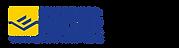 Logo_AA%20Projekt_Erinnerungskultur_edit