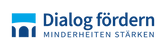 Logo_Dialog.png