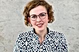 Jana Stoexen.png