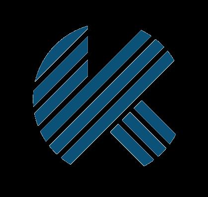 AA__%20Projekt_Logo_KT_edited.png
