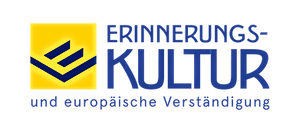 Logo_AA Projekt_Erinnerungskultur.png