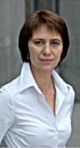 Marina_Dumbrava.png