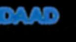 csm_DAAD-Logo2_75319e5bc1.png