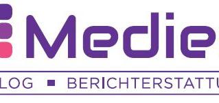 Mediendialog und Medienverantwortung