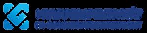 Logo_M (2).png