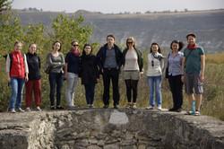 AA-Sprachen und Minderheiten-in Orheiul Vechi