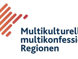 """""""Multikulturelle und multikonfessionelle Regionen jenseits der EU-Außengrenze: Republik Moldau,"""