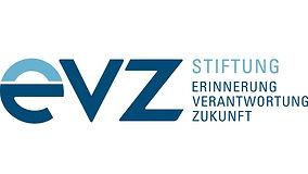 evz-logo.jpg