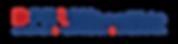 Logo_Sprachkonflikte_AAProjekt.png