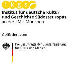 IKGS-BKM_vertikal (1).jpg