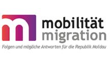 Mobilität und Migration. Folgen und mögliche  Antworten für die Republik Moldau. Go East-Sommerschul