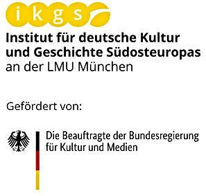 IKGS-BKM_vertikal.jpg