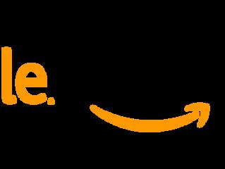 Kostet nicht mehr als ein Lächeln. MIL unterstützen mit AmazonSmile