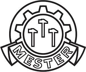 Mestermerke korrekt logo mars '10.jpg