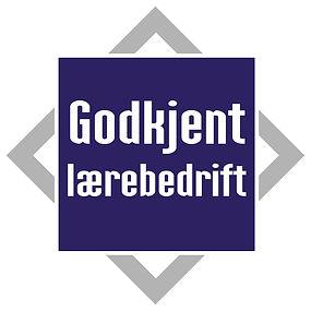 Godkjent-Lærebedrift-logo.jpg