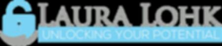 logo 554 x116.png