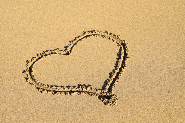 How to reduce stress and    anxiety with your heart?