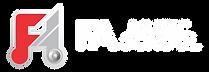 Logo_FA_04.png