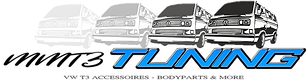 MMT3Tuning Banner png.png