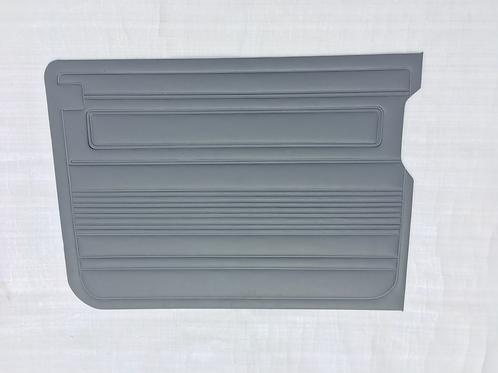 VW T3 Sliding Door Panel