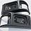 Thumbnail: VW T3 Fog Light Case